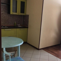 1-комнатная квартира, этаж 2/14, 45 м²