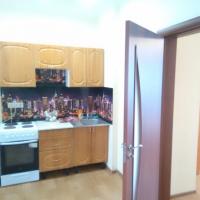 Иркутск — 2-комн. квартира, 70 м² – Карла Либкнехта 112 центр (70 м²) — Фото 5