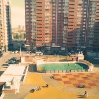 Иркутск — 2-комн. квартира, 70 м² – Карла Либкнехта 112 центр (70 м²) — Фото 2