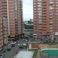 Иркутск — 1-комн. квартира, 45 м² – Советская  31 ЖК Новый Город (45 м²) — Фото 2