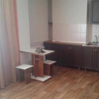 Иркутск — 1-комн. квартира, 30 м² – Лыткина, 82/4 (30 м²) — Фото 3