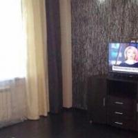 Иркутск — 2-комн. квартира, 60 м² – Ямская  1/2 район тц Карамель (60 м²) — Фото 2