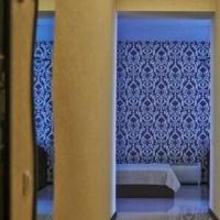 Иркутск — 1-комн. квартира, 40 м² – Байкальская, 107а/2 (40 м²) — Фото 3
