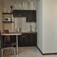 Иркутск — 1-комн. квартира, 40 м² – Байкальская, 107а/2 (40 м²) — Фото 2