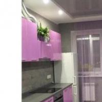 Иркутск — 1-комн. квартира, 32 м² – Гоголя, 11 (32 м²) — Фото 5