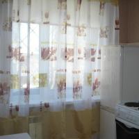 Иркутск — 1-комн. квартира, 30 м² – мр-н Юбилейный 68(рядом с Областной больницей) (30 м²) — Фото 5