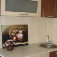 Иркутск — 1-комн. квартира, 30 м² – мр-н Юбилейный 68(рядом с Областной больницей) (30 м²) — Фото 4