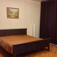 Иркутск — 1-комн. квартира, 49 м² – Советская (49 м²) — Фото 3