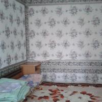 Иркутск — 3-комн. квартира, 64 м² – Жуковского  21  рядом с ИрГУПС (64 м²) — Фото 18