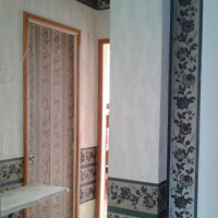 Иркутск — 3-комн. квартира, 64 м² – Жуковского  21  рядом с ИрГУПС (64 м²) — Фото 13