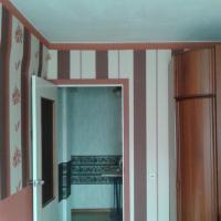 Иркутск — 3-комн. квартира, 64 м² – Жуковского  21  рядом с ИрГУПС (64 м²) — Фото 8