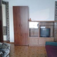 Иркутск — 3-комн. квартира, 64 м² – Жуковского  21  рядом с ИрГУПС (64 м²) — Фото 19