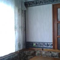 Иркутск — 3-комн. квартира, 64 м² – Жуковского  21  рядом с ИрГУПС (64 м²) — Фото 3