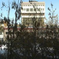Иркутск — 3-комн. квартира, 64 м² – Жуковского  21  рядом с ИрГУПС (64 м²) — Фото 2