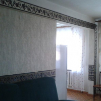 Иркутск — 3-комн. квартира, 64 м² – Жуковского  21  рядом с ИрГУПС (64 м²) — Фото 16