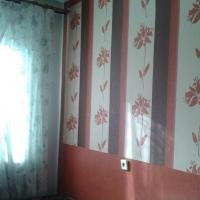 Иркутск — 3-комн. квартира, 64 м² – Жуковского  21  рядом с ИрГУПС (64 м²) — Фото 10
