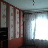Иркутск — 3-комн. квартира, 64 м² – Жуковского  21  рядом с ИрГУПС (64 м²) — Фото 11