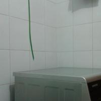 Иркутск — 3-комн. квартира, 64 м² – Жуковского  21  рядом с ИрГУПС (64 м²) — Фото 5