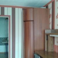 Иркутск — 3-комн. квартира, 64 м² – Жуковского  21  рядом с ИрГУПС (64 м²) — Фото 9