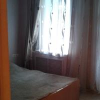 Иркутск — 2-комн. квартира, 45 м² – четвёртая Железнодорожная  48 (до ИРГУПС - 10 мин.) (45 м²) — Фото 8