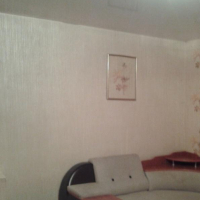 Иркутск — 2-комн. квартира, 45 м² – четвёртая Железнодорожная  48 (до ИРГУПС - 10 мин.) (45 м²) — Фото 11