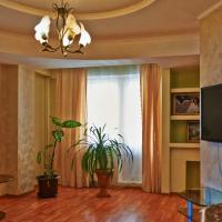 Иркутск — 2-комн. квартира, 70 м² – Байкальская 107А ЖК'Зеон' (70 м²) — Фото 3