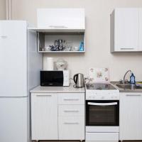 Иркутск — 2-комн. квартира, 70 м² – Александра Невского, 58 (70 м²) — Фото 4
