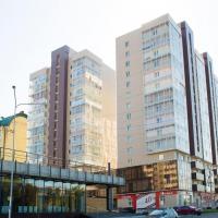 Иркутск — 2-комн. квартира, 70 м² – Александра Невского, 58 (70 м²) — Фото 2