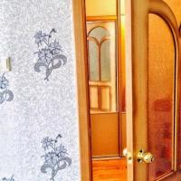 Иркутск — 1-комн. квартира, 35 м² – Трилиссера   60 (район танка) (35 м²) — Фото 4