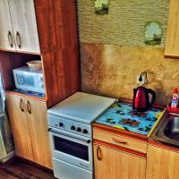 Иркутск — 1-комн. квартира, 35 м² – Трилиссера   60 (район танка) (35 м²) — Фото 3