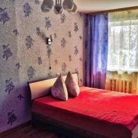 Иркутск — 1-комн. квартира, 35 м² – Трилиссера   60 (район танка) (35 м²) — Фото 8