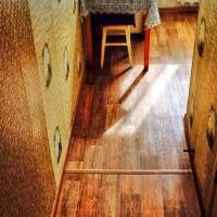 Иркутск — 1-комн. квартира, 35 м² – Трилиссера   60 (район танка) (35 м²) — Фото 2