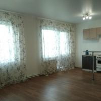 Иркутск — 1-комн. квартира, 44 м² – Багратиона, 8 (44 м²) — Фото 5