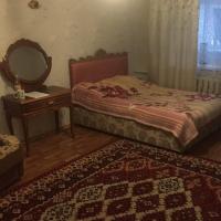 Иркутск — 1-комн. квартира, 36 м² – Красногвардейская, 16 (36 м²) — Фото 4