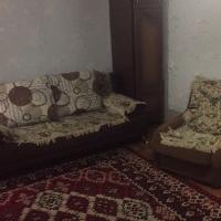 Иркутск — 1-комн. квартира, 36 м² – Красногвардейская, 16 (36 м²) — Фото 3