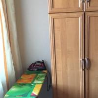 Иркутск — 1-комн. квартира, 42 м² – Ул сибирская 21- а остановка Диагностический центр (42 м²) — Фото 4
