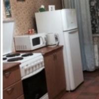 Иркутск — 1-комн. квартира, 42 м² – Ул сибирская 21- а остановка Диагностический центр (42 м²) — Фото 10