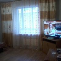 2-комнатная квартира, этаж 3/9, 52 м²