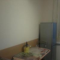 Иркутск — 2-комн. квартира, 52 м² – Партизанская, 111 (52 м²) — Фото 3