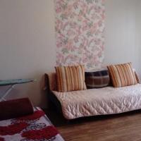 Иркутск — 2-комн. квартира, 52 м² – Партизанская, 111 (52 м²) — Фото 9