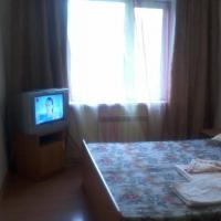 Иркутск — 2-комн. квартира, 52 м² – Партизанская, 111 (52 м²) — Фото 6