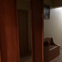 Иркутск — 3-комн. квартира, 70 м² – Розы Люксембург, 118 (70 м²) — Фото 7