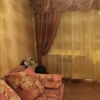 Иркутск — 3-комн. квартира, 70 м² – Розы Люксембург, 118 (70 м²) — Фото 3
