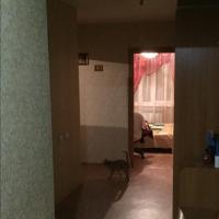 Иркутск — 3-комн. квартира, 70 м² – Розы Люксембург, 118 (70 м²) — Фото 6