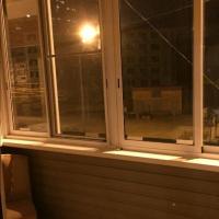 Иркутск — 3-комн. квартира, 70 м² – Розы Люксембург, 118 (70 м²) — Фото 2