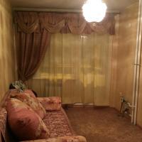 Иркутск — 3-комн. квартира, 70 м² – Розы Люксембург, 118 (70 м²) — Фото 4