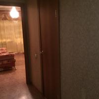 Иркутск — 3-комн. квартира, 70 м² – Розы Люксембург, 118 (70 м²) — Фото 5