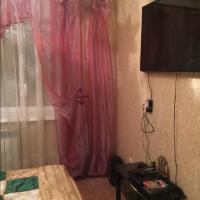 Иркутск — 3-комн. квартира, 70 м² – Розы Люксембург, 118 (70 м²) — Фото 11