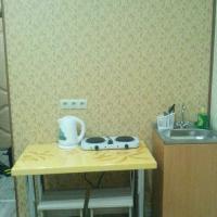 Иркутск — 1-комн. квартира, 30 м² – Маршала Конева (30 м²) — Фото 5