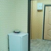 Иркутск — 1-комн. квартира, 30 м² – Маршала Конева (30 м²) — Фото 6